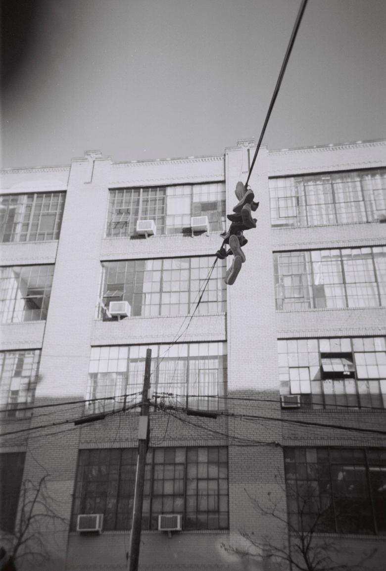 NY black and white_10
