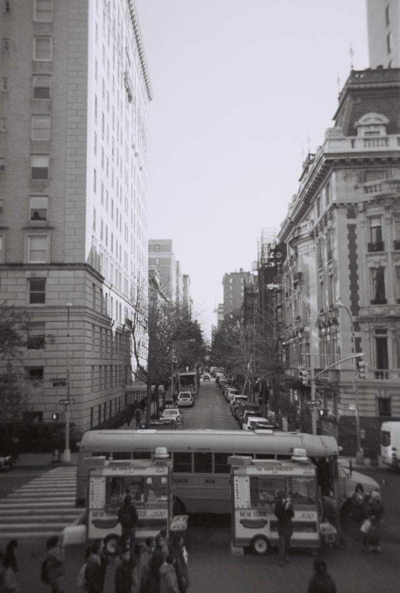 NY black and white_5