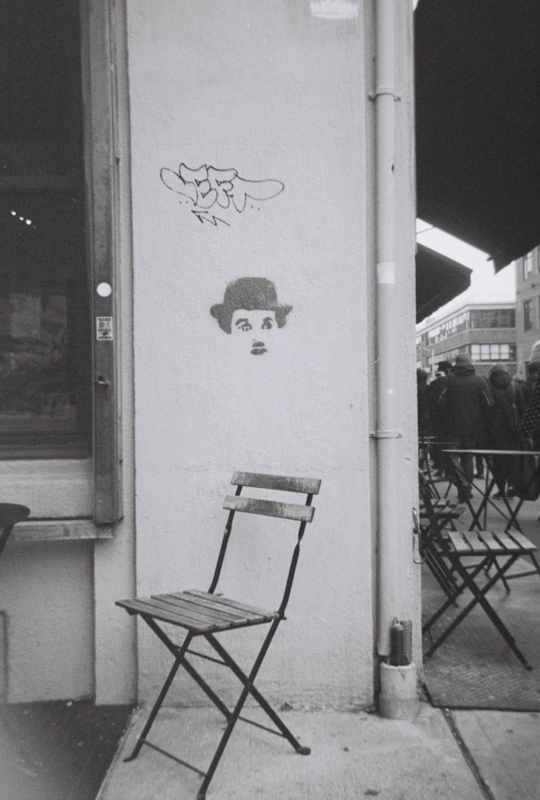 NY black and white_9