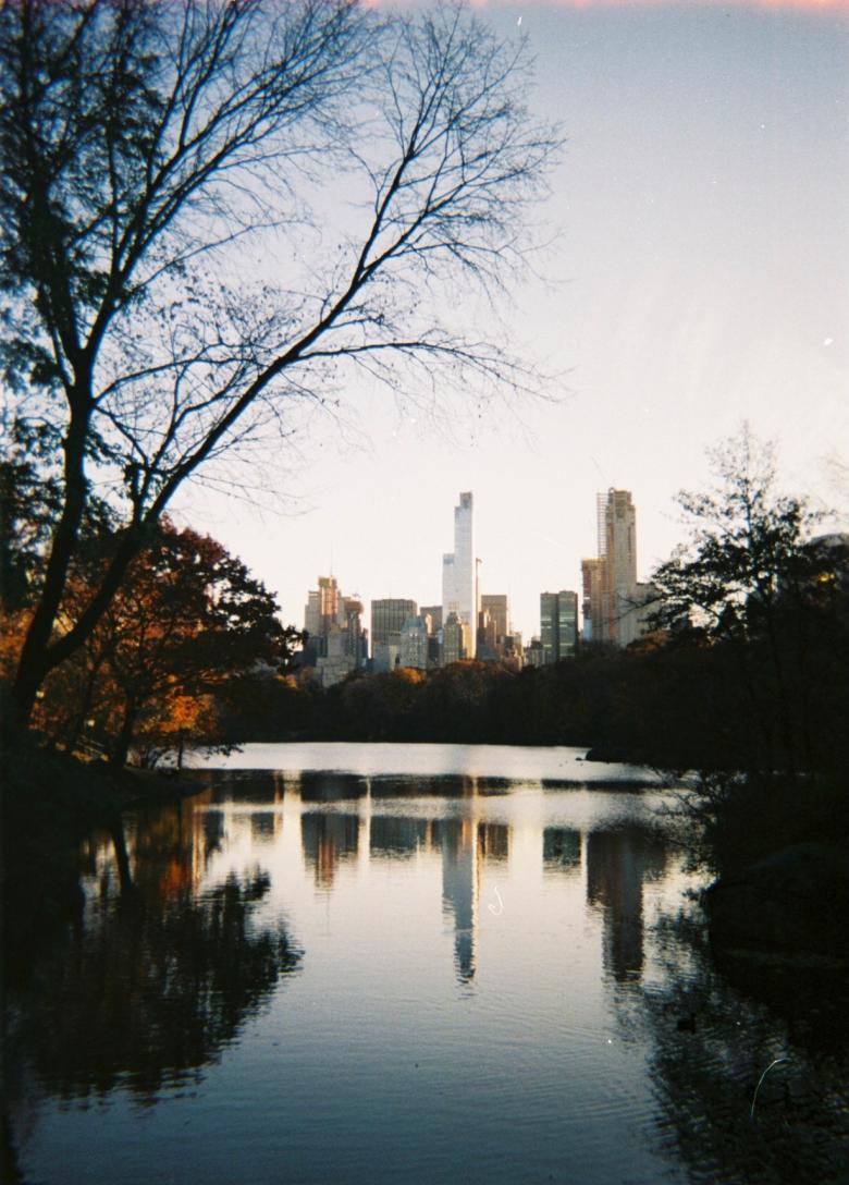 NY_16