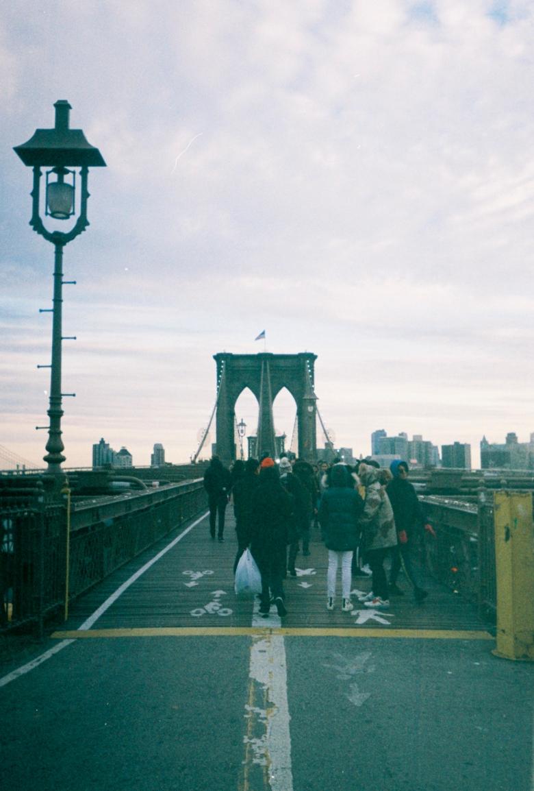 NY_33
