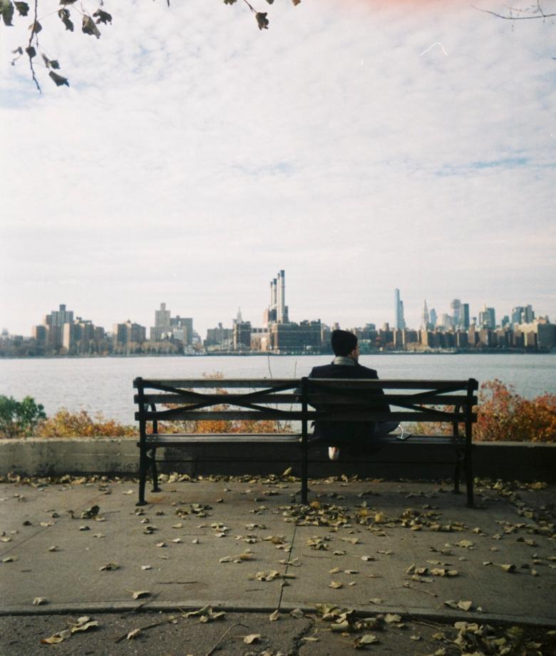 NY_37